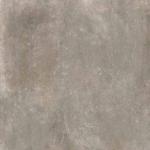 Anversa πλακάκι δαπέδου Del Conca 120x120
