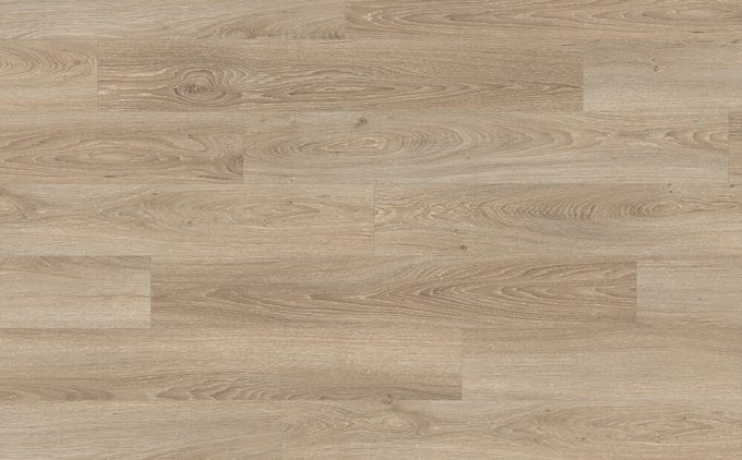 Laminate Flooring Egger Pro Amiens Oak