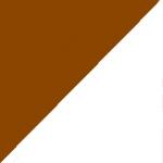 Φυσικό Ξύλο - Λευκό
